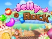 Jelly Rock